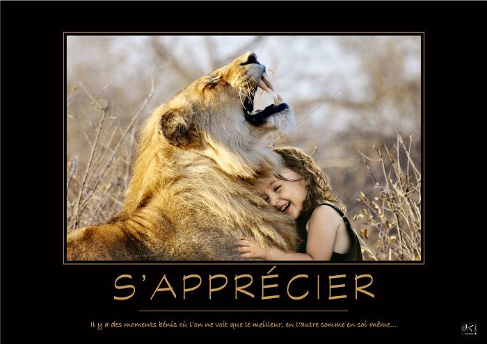 S'APPRECIER-Complet_OK_PostersGallery