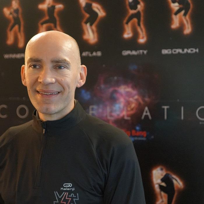 Stefan-Schaaps-fondateur-My-Big-Bang-circle