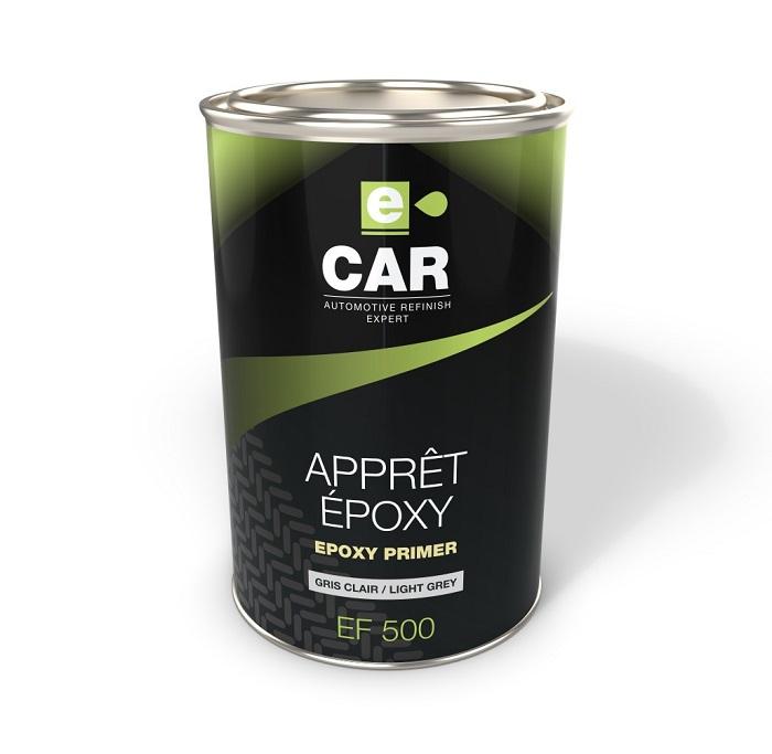 appret-epoxy-ecar-1L