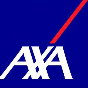 axa-300x300