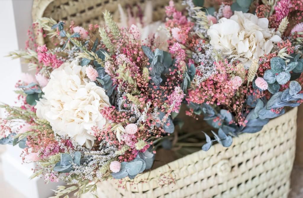 fleurs-sechees-flowrette