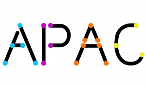 logo-300x174