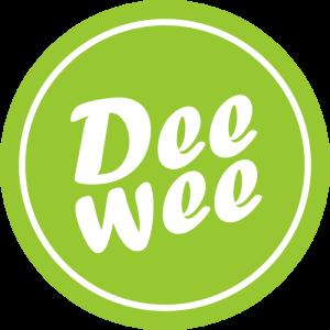 logo deewee