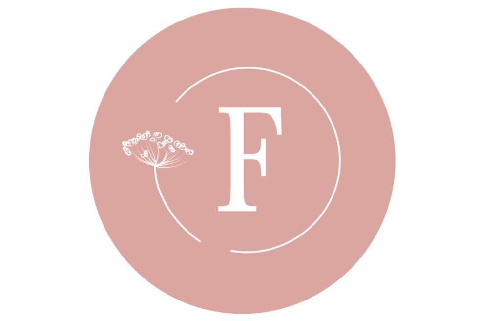 logo-flowrette-rond