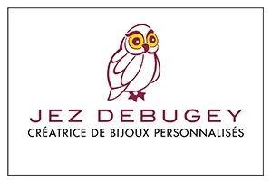 So Chic Bijoux /© Boucles doreilles Enfant Ananas Heureux Souriant Lunettes de Soleil Plage Argent 925
