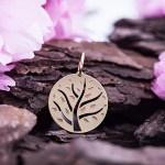 medaille_bapteme_bijoux_enfant_je_tador_arthur-150x150