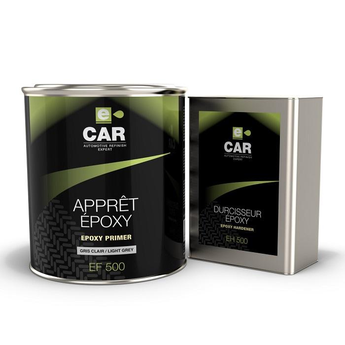 pack-appret-epoxy-ecar-6-litres