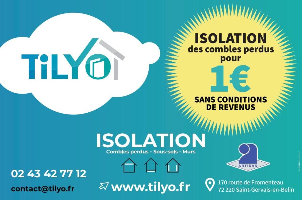 tilyo-isolation