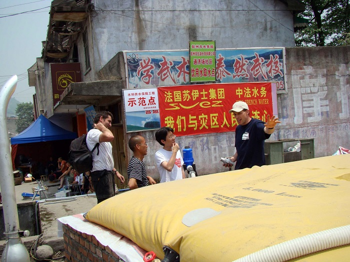 Aquassistance-Chine-Sichuan-seisme-2008-scaled