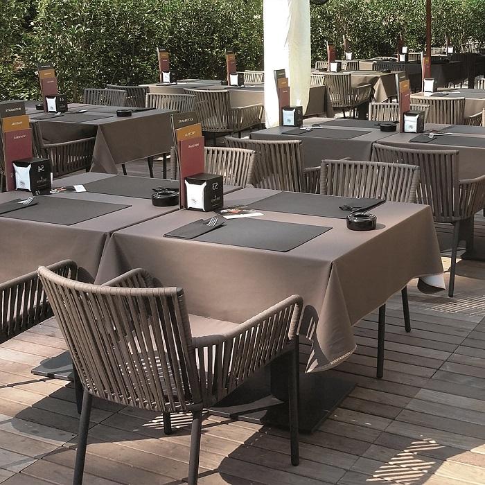 Catégories Site mobilier chaises fauteuils