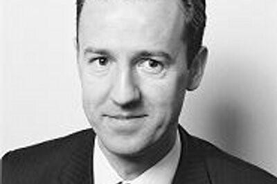 Jean-Yves-Dhenain-fondateur-de-Collaboration-Capital-©Collaboration-Capital