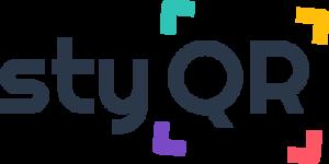 Logo StyQR