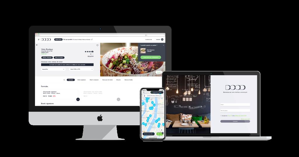 Mockup-plateforme-new-UX