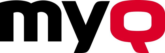 MyQ_logo_2016_BlackRed-rev3
