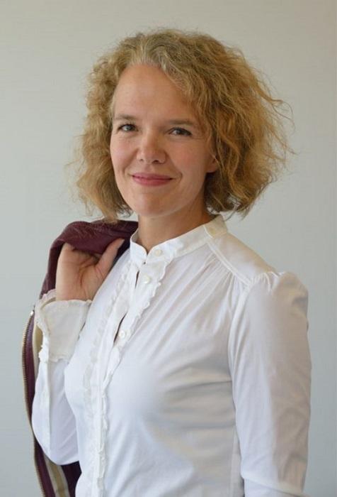 Nathalie-Lesselin-545x800