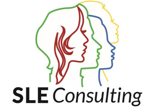 SLE Consulting logo