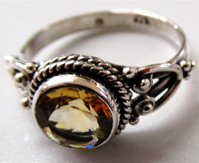 bijoux homme lave et olivier nantes