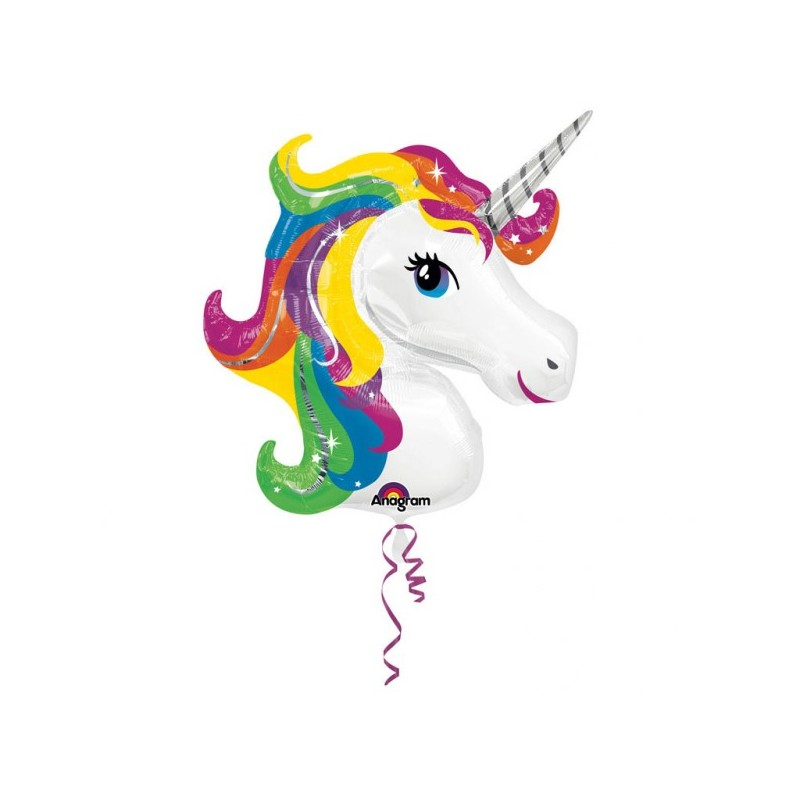 ballon-alu-licorne-arc-en-ciel-83-cm