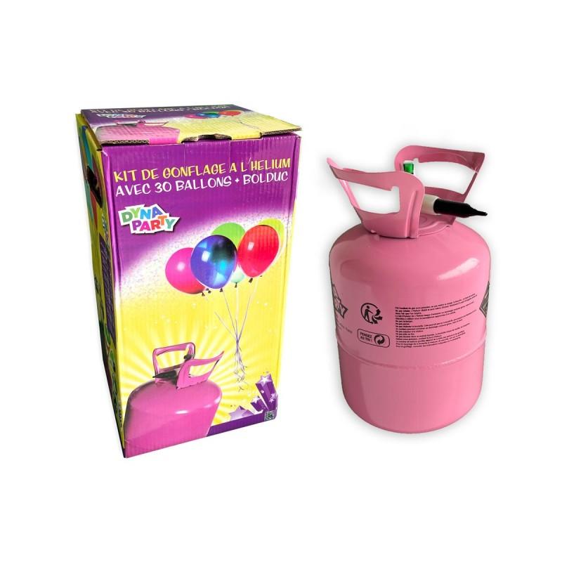bouteille-helium-30-ballons-et-bolduc