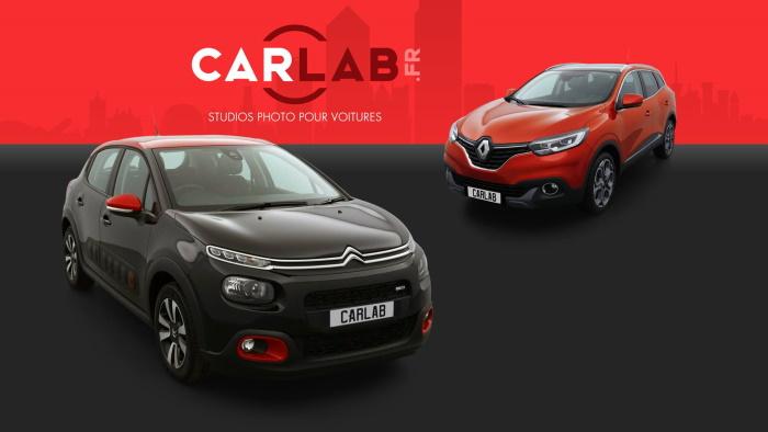 carlab2