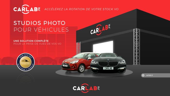 carlab3