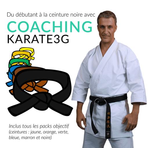 ceinture-global-karate3g-coaching-510x510