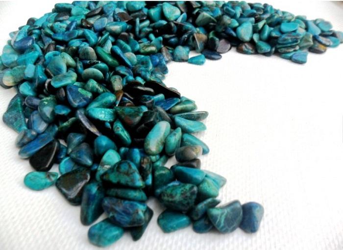 chrysocolle-pierres-polis