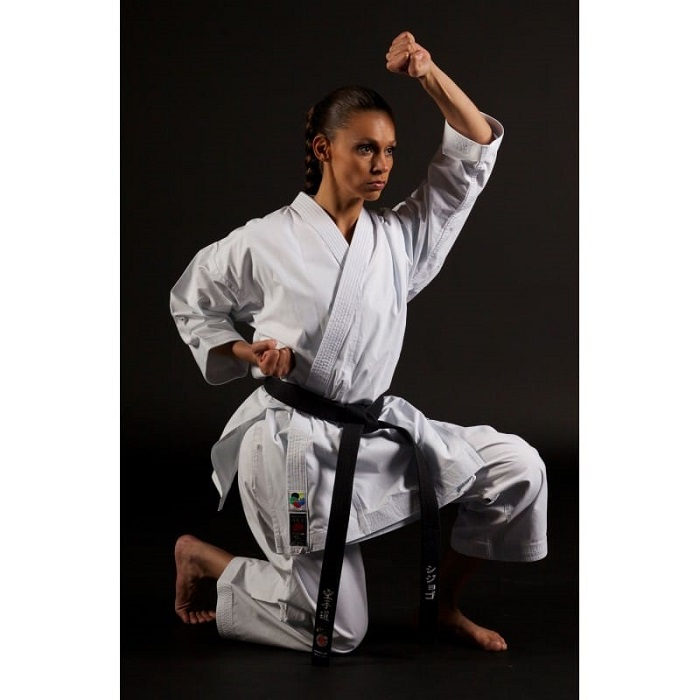 kimono-karate-gi-shureido-new-wave-3-jodan-age-uke-wkf-approved