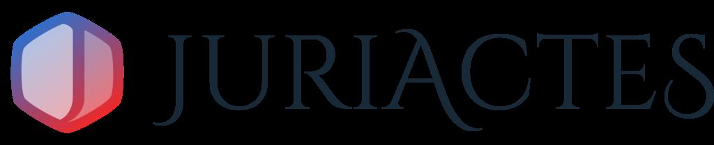 logo-horizontal-clair-degrade