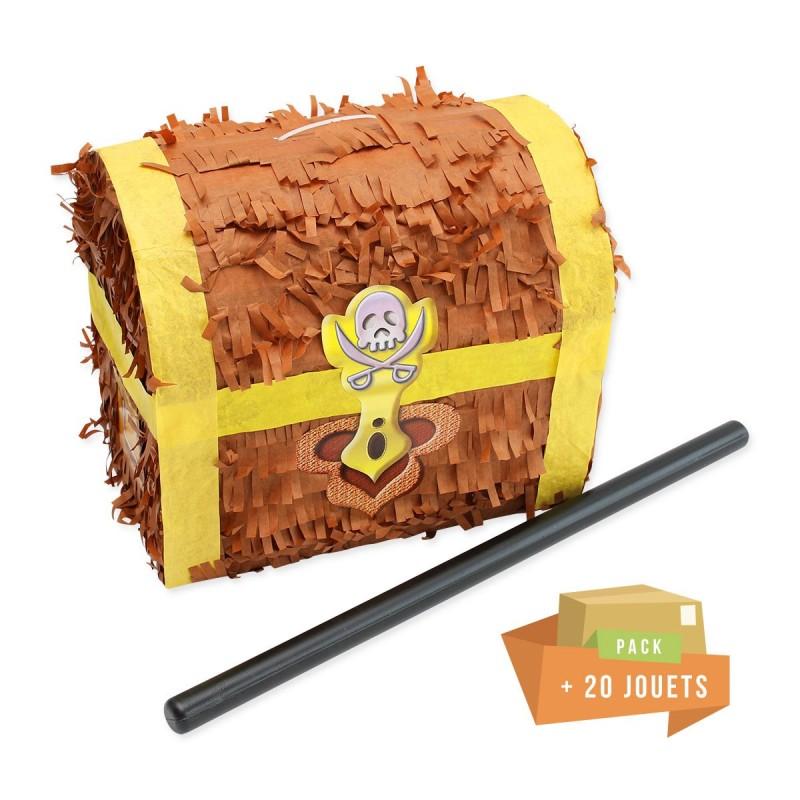 pack-pinata-coffre-aux-tresors-de-pirate-20-jouets (1)