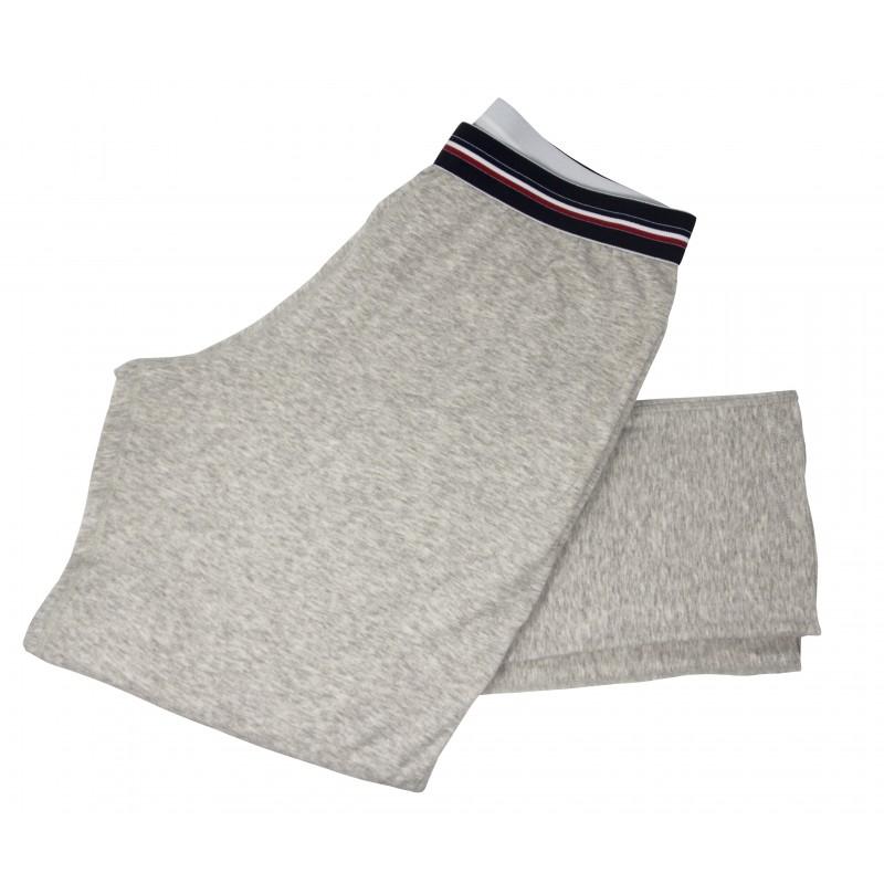 pantalon-homewear-apaisant