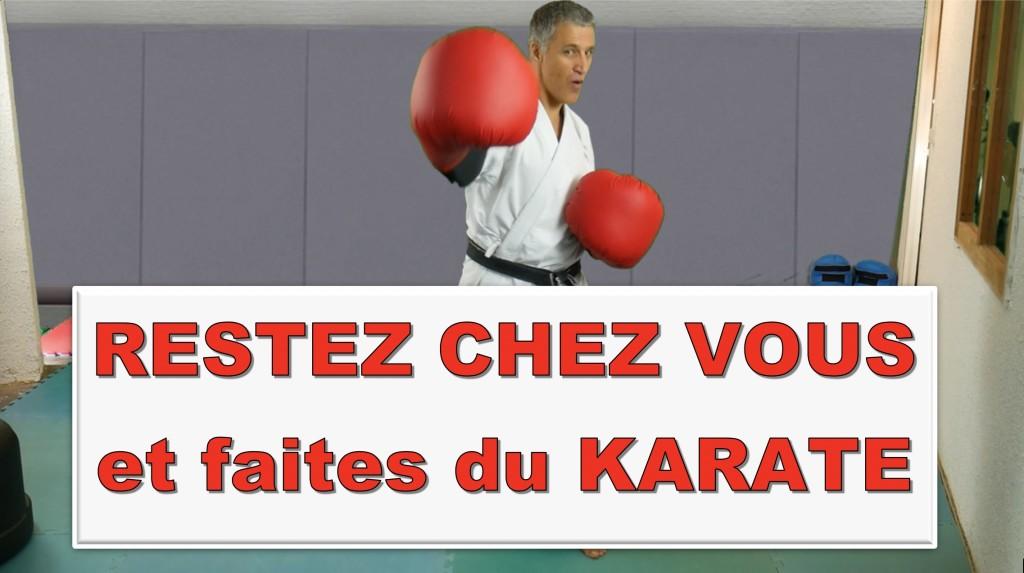 restez-chez-vous-et-faites-du-karate