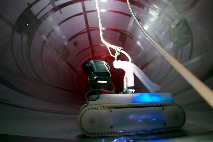 robot-detecteur-d-anomalies