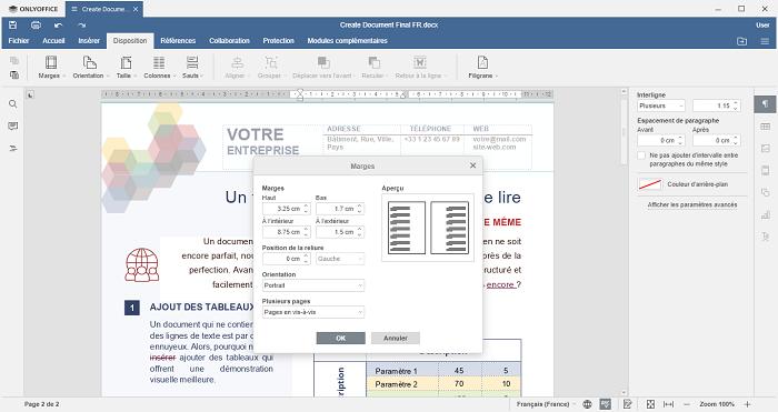 20200415145716-p3-document-jexw