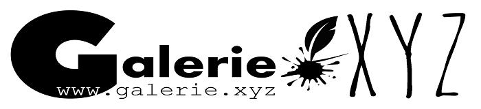 GalerieXYZ