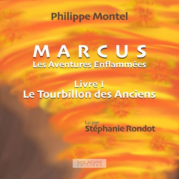 Marcus-livre-1-audio-couverture-web