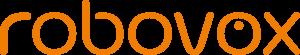 Robovox_Wortmarke-300x55