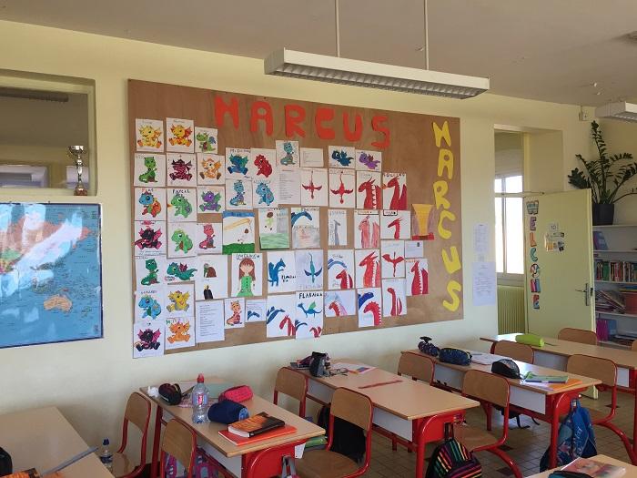 SOLADAR-MONTEL Philippe-Intervention école-IMG_1557