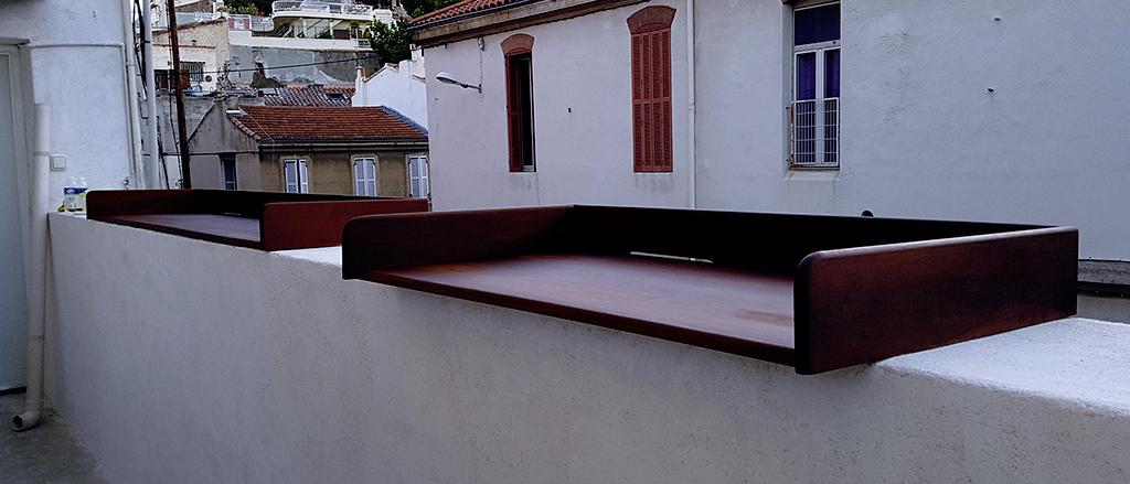 baracood_220_table-balcon-bar_bis