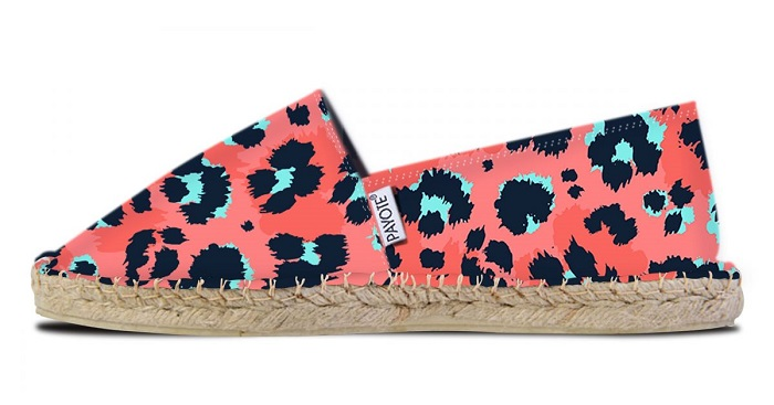espadrille-panthere