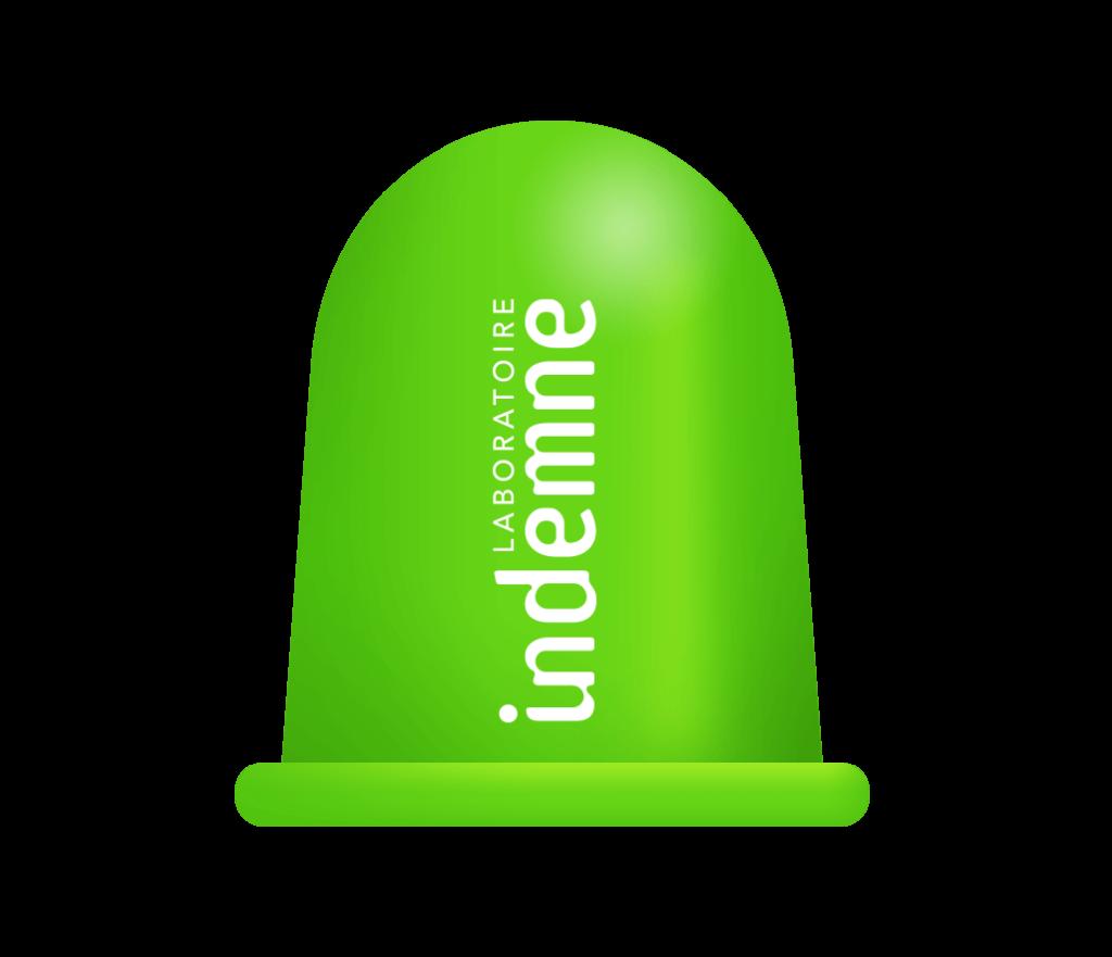 indemne-bubble-volume-recto