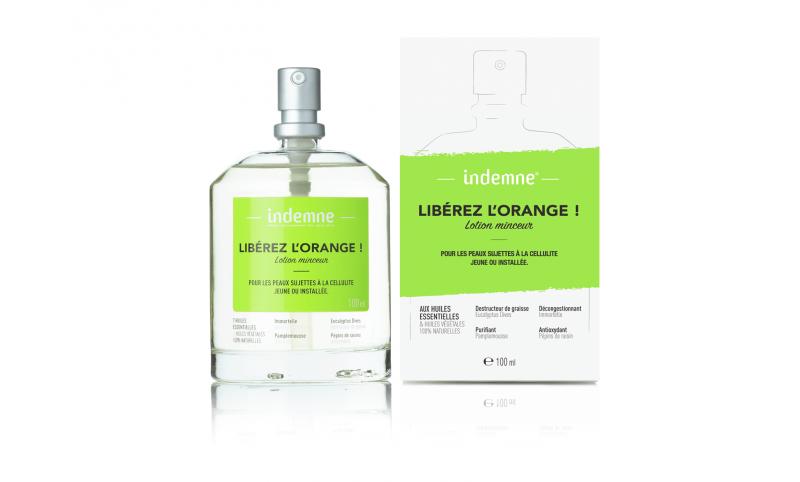 liberez-l-orange-lotion-traitement-cellulite-peau-d-orange-amincissante