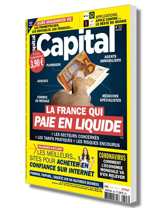 magazine_capital2020