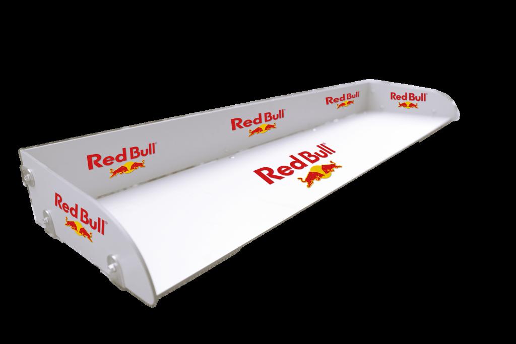 redbul (1)