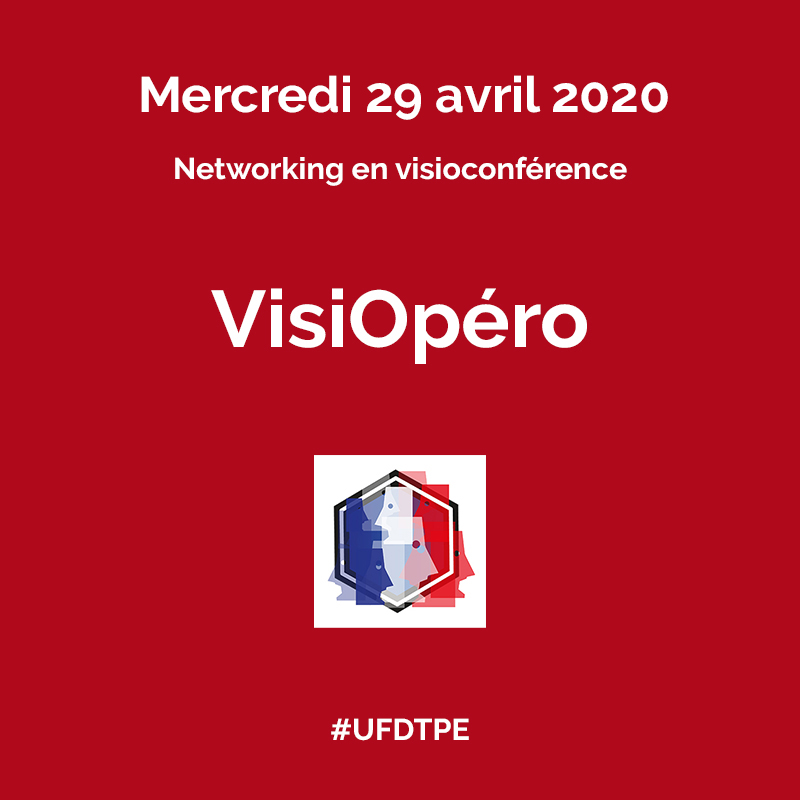 visiopero-29-avril-ufdtpe