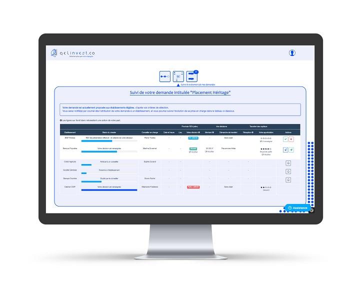 20200504161525-p4-document-dtgl