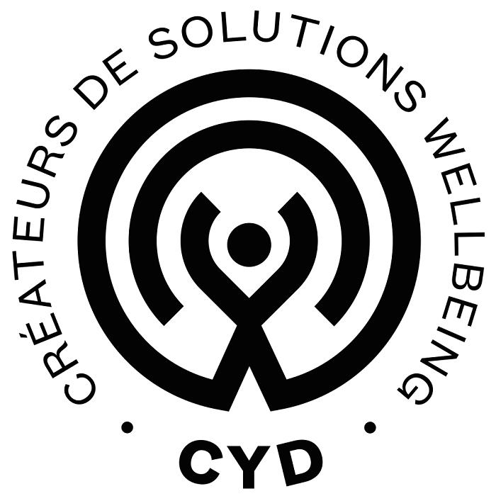 CYD_logo2020