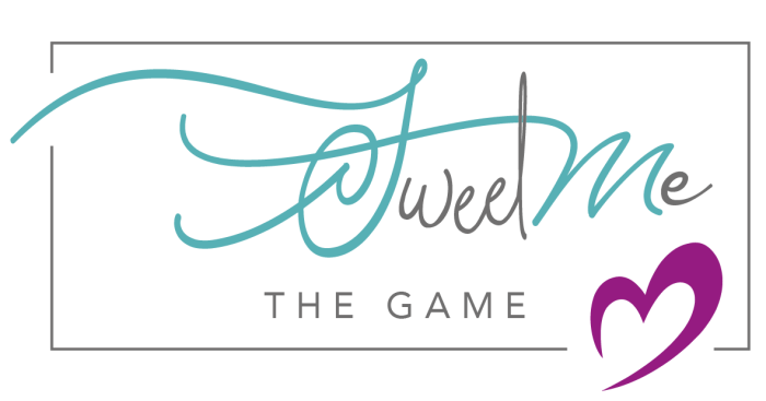 Sweet-Me-Logo-couleur