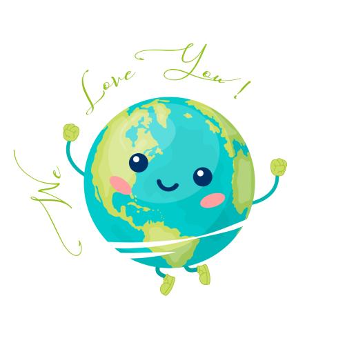 Sweet-Me-Planet-01-1024x10242