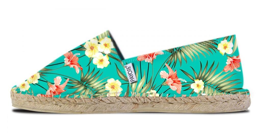 espadrille-fleurs-tropicale-Jérémy